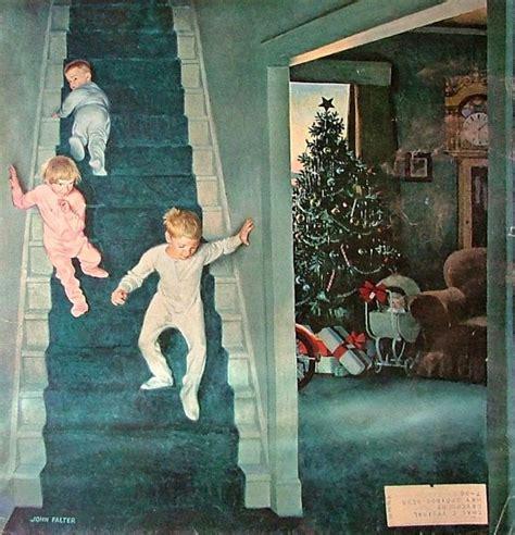 images of christmas morning falter john philip i am a child