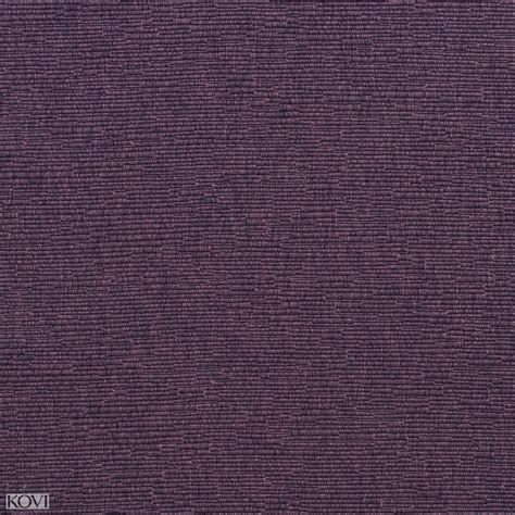 Plum Upholstery Fabric Plum Upholstery Fabric 28 Images Upholstery Fabric
