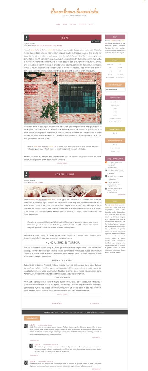 blogger templates for artists blogger template kingdom of pastels by stupid owl on
