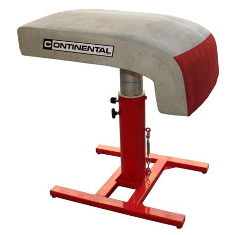 Gymnastics Vault Table by Gymnastics Vault Table Www Pixshark Images