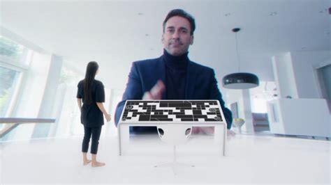 black mirror ai vox questions human interaction via black mirror episode