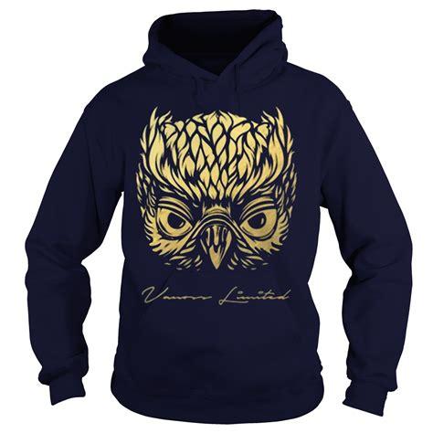 Sweater Switer Vanoss vanoss gold foil limited edition shirt hoodie sweater and v neck t shirt