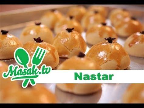 youtube membuat wedang ronde resep kue nastar pineapple cake recipe video yuda bustara