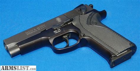s w 910 armslist for sale s w smith wesson model 910 3 15 rd