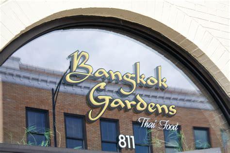 bangkok gardens columbia convention and visitors bureau