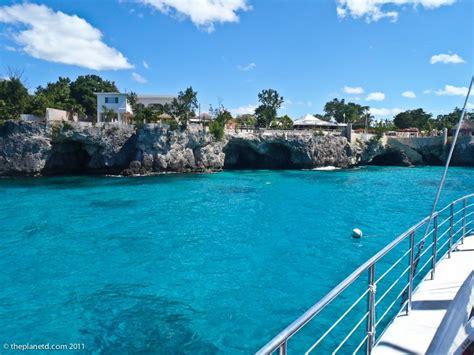 catamaran boats in jamaica jamaica fun in the sun