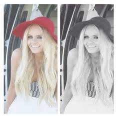 miss alli board 1000 images about alli simpson on pinterest cody