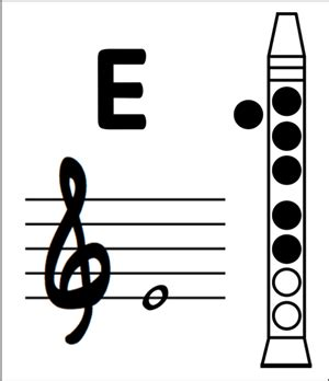neujahr stephanie  recorders