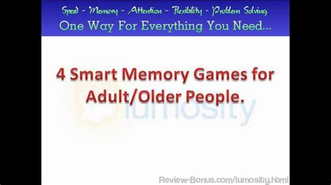 printable memory games for older adults lumosity games 4 smart memory games for adults brain