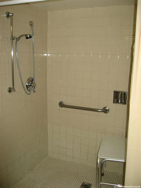 Badezimmer Umgestalten Las Vegas by Usa Urlaub F 252 R Menschen Mit Behinderung Und