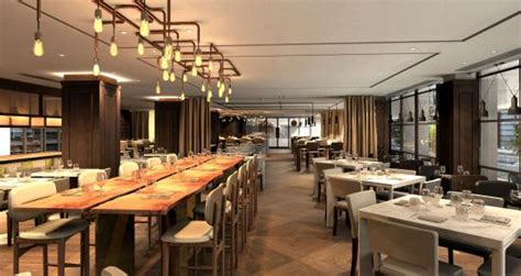 www open table may fair kitchen mayfair restaurant reviews