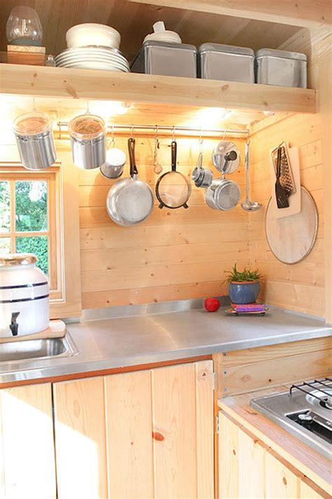 tumble tiny house company one of shafer s original tumbleweed tiny houses for