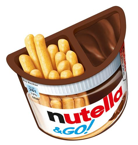 Alfredo Singapore Merlion Box 200gr Hazelnut buy nutella and go deals for only rp 40 500 instead of rp 45 000