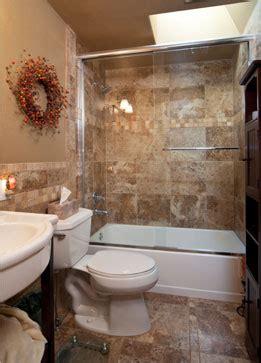 Bathroom Renovations   Bathroom Design   Complete Home Renovations