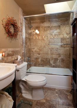 Bathroom Renovations   Bathroom Design   Complete Home Renovations