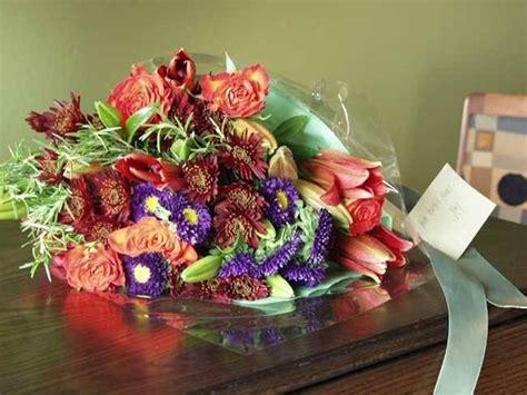 fiori di laurea fiori laurea regalare fiori