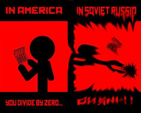 Funny Meme Desktop Backgrounds - download wallpapers download 1024x1024 russia funny meme