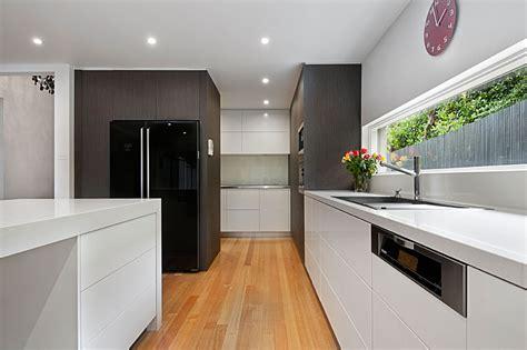 orana custom built furniture designer kitchens wheelers hill orana custom built furniture designer