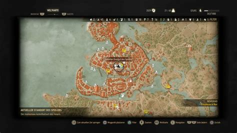 witcher 3 bank location bank location in novigrad the witcher 3 the witcher 3