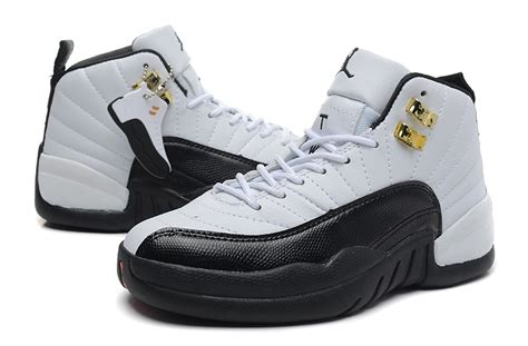 jordans shoes for black and white backgroundheaven co uk