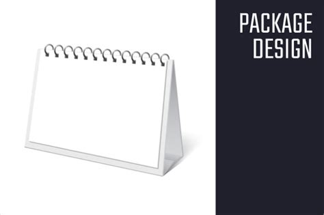 blank calendar template vector 39 blank calendar template free premium templates