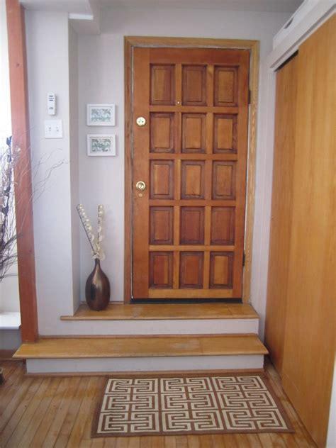 furniture easy ways upgrade apartment entryway fresh touch luxury busla home decorating ideas interior design