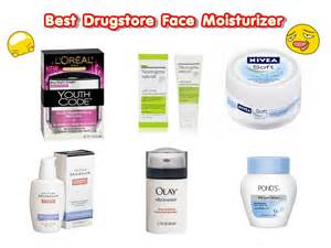 best moisturizer for best drugstore moisturizer 10 best drugstore