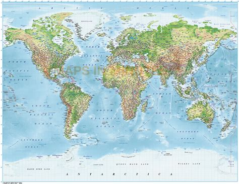 world map images high resolution 15 digital vector maps images asia map with cities