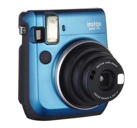 Kamera Fujifilm Finepix S1 fujifilm instax mini 70 sofortbild kamera batterien schlaufe f 252 r 52 74