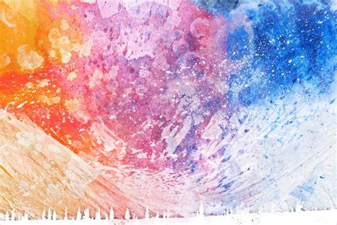 acrylic paint texture photoshop 10 high res acrylic textures free sle exle