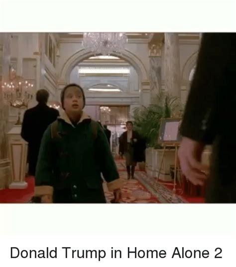home alone 2 memes of 2016 on sizzle