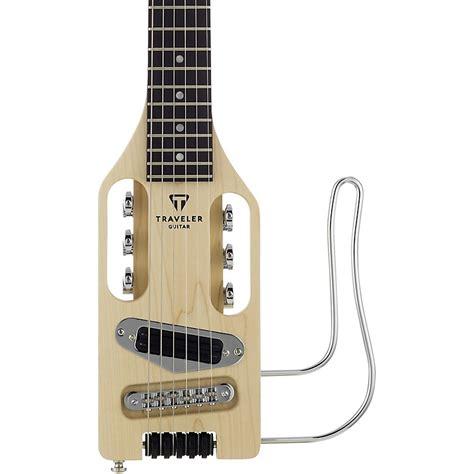 ultra light electric guitar traveler guitar ultra light electric guitar
