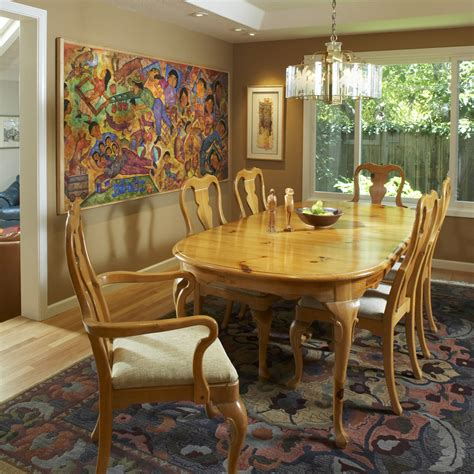 dining room artwork ideas fabulous sherwin williams temporary wallpaper decorating ideas gallery in staircase traditional