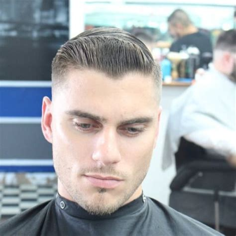 haircut coupons folsom 17 best images about hairstyles attitudes on pinterest