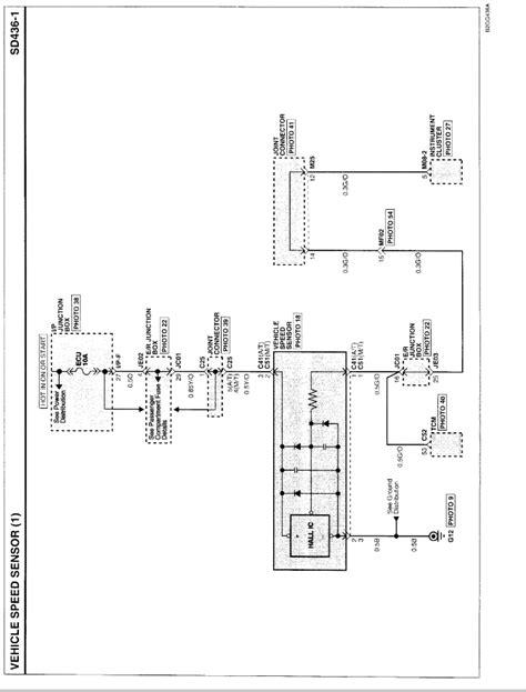 electric power steering 1997 kia sephia engine control 1997 kia sephia fuse box diagram imageresizertool com