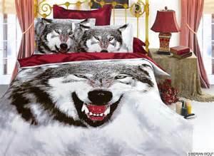 wolf comforter set siberian wolf bedding of arya bedding janet quek prlog