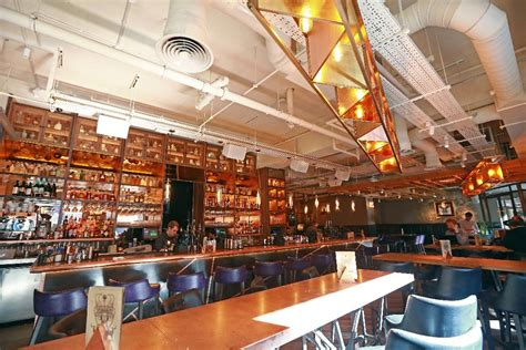 What Can Expect Bars by The Alchemist Newcastle What Can Customers Expect From
