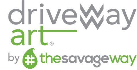 Novant Health Detox by Driveway Elevate Your Curb Appeal Thesavageway