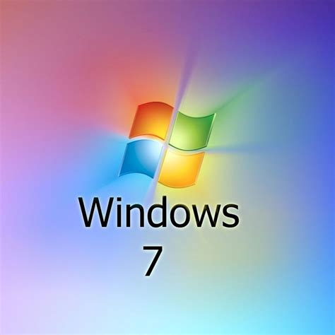 my own download free best themes collection for 40 best windows 7 theme collection pack free download
