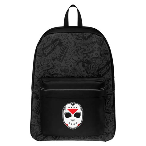 design by humans backpack delirious backpack backpack by h2odelirious design by humans