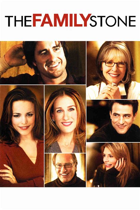 film streaming the family stone see the cast of the family stone then and now 8