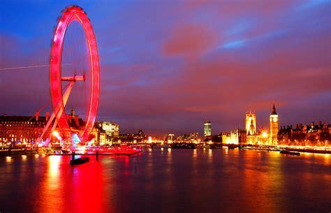 london landscape london vins flickr