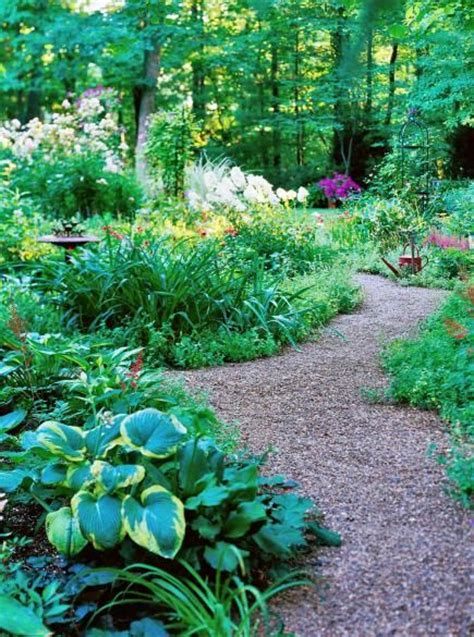 types of garden paths 128 best images about patio pathway types ideas on