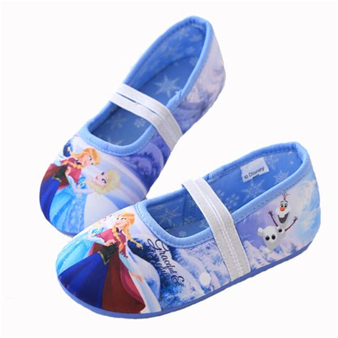 elsa shoes home shoes elsa slipper canvas