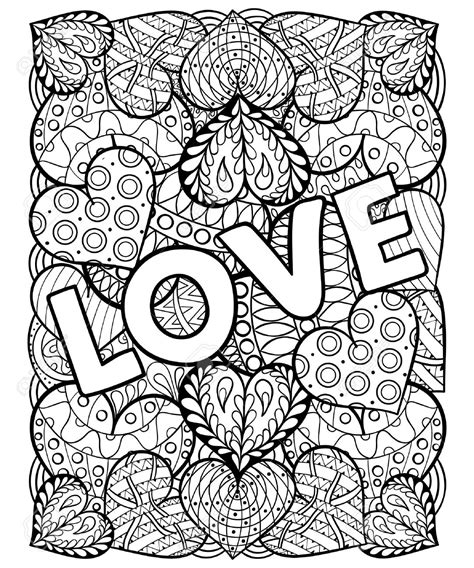 coloring page websites for adults valentine coloring pages site image valentines day