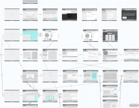 design app storyboard iphone can a storyboard be encapsulated stack overflow