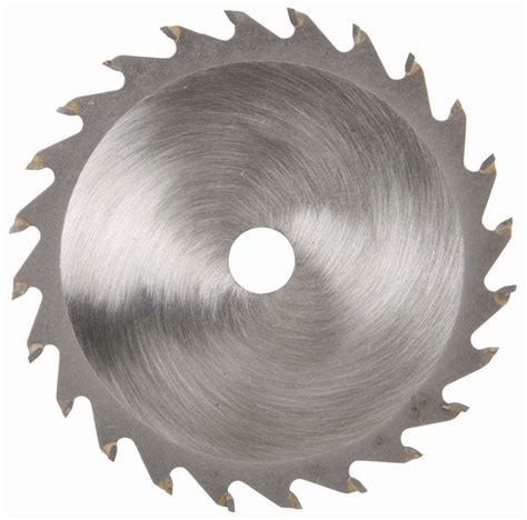 Table Saw Blade by 4 In 24t Mini Table Circular Saw Blade