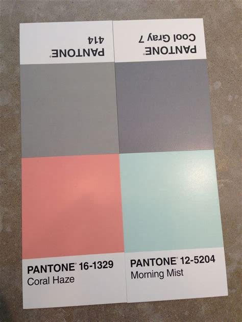 27 best images about office paint colors on paint colors aqua paint and offices