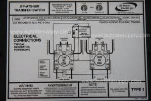 rv automatic transfer switch 50 amp rv wiring diagram how to wire 30 amp rv receptacle how to