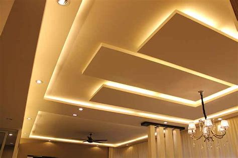 Plaster Glass Ceiling by Gid 187 Plaster Ceiling Partition Works